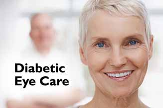 diabetes optometrist san antonio 1
